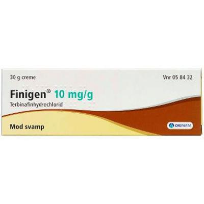 Generic for viagra in united states
