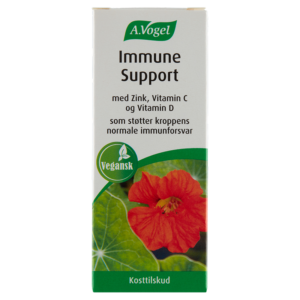 A. Vogel Immune Support (30 tab)