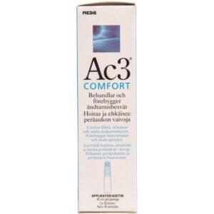 Ac3 Comfort Gel - 45 ml