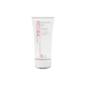 Decubal Anti Itch Gel - 100 ml