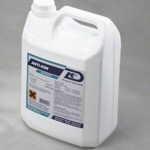 Desinfektion Anti-kim 5l