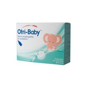 Otri-Baby Engangsfilter - 8 Stk.