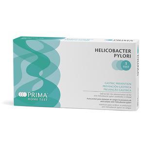 Prima HP, mavesårstest - 1 stk