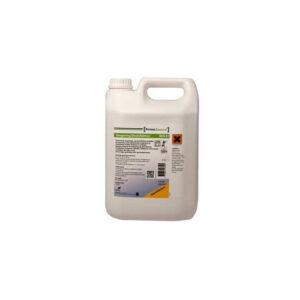 Prime Source Ren 81, rengørings- og desinfektionsmiddel, 5 L - 100480