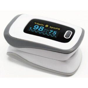 Pulsoximeter PS-500E