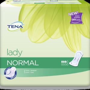Tena Lady Normal, 28 stk.