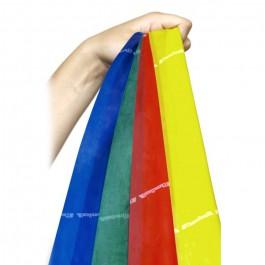 ae894225944 Elastikøvelser - 20 gode øvelser med elastik til hele kroppen