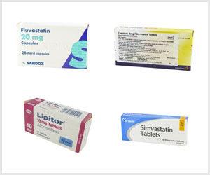 Kolesterolsænkende medicin kan medføre mange bivirkninger